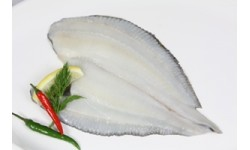 Plaice Fillet 150g – 220g