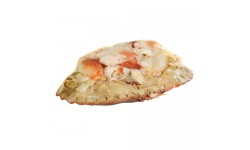 Dressed Crab – Approx 180g